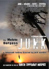 Junk-3