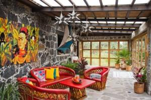 Terrace-Rancho-Las-Cascadas