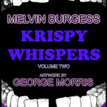 Krispy Whispers Vol. 2
